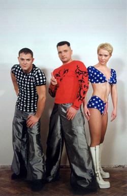 Car-Man & Богдан Титомир* Bogdan Titomir - Лучшее